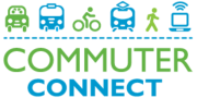 Commuter-Connect (Small)