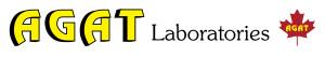 Logo_Shaded_leaf