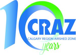 craz-10-years-logo_final