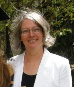Karen Rollins